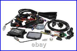 302000 06 Fast Ez Fuel Self Tuning Multiport Injection Kit