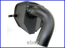 AFE Magnum FORCE Cold Air Intake System 2007-2012 Ram 2500 3500 4500 5500 6.7L