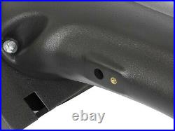 AFE POWER Magnum FORCE Cold Air Intake System 2012-2014 Ford F-150 3.5L EcoBoost