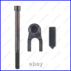 Alliant Power Injector Removal Tool For 2011-2015 Ford 6.7L Powerstroke Diesel