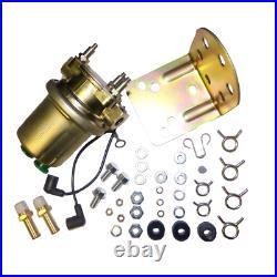 Dodge 5.9l Vp44 Diesel Fuel Injection Pump, Lift Pump, Lp Kit 98 99 00 01 02