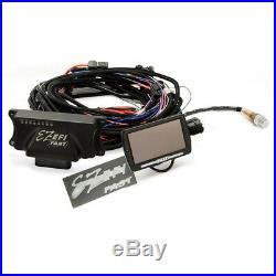 FAST Fuel Injection System 30404-KIT EZ-EFI 2.0 Base Kit Multi-Port