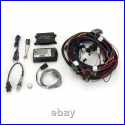 Fast 302000 Fuel Injection Upgrade Kit Multi-Port Retro-Fit EZ-EFI Universal Kit
