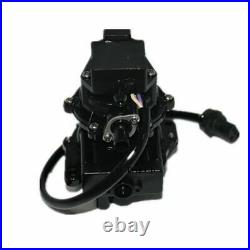 For Johnson / Evinrude Oil Injection Fuel VRO Pump Kit 4-Wire 5007420 4-Wire