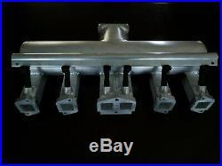 Fuel Injection Slant Six Chrysler/Dodge/Plymouth 225/170/198 Intake Manifold Kit
