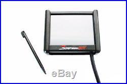 Holley Black Sniper EFI Fuel Injection System Complete Master Kit 550-511K