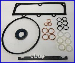 Injection Pump Repair Kit M129 M130 For Bosch Mechanical Fuel Injection Pump
