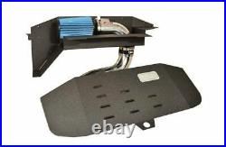 Injen Cold Air Intake System fits 16-20 BMW 220i/228i/320i/328i/420i/xDrive 2.0L