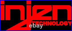 Injen Evolution Cold Air Intake System fits 2015-2020 Chevy Camaro 2.0L L4 Turbo