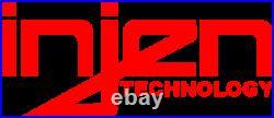 Injen IS Short Ram Cold Air Intake System fits 2003-2007 Honda Accord 2.4L L4