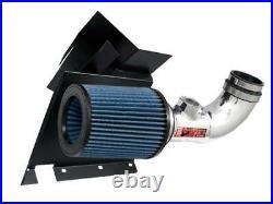 Injen SP Short Ram Cold Air Intake System fits 2006-2013 BMW 3-Series 3.0L L6