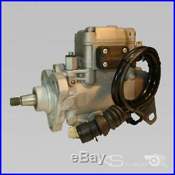 NEU Einspritzpumpe Audi A6 2.5 TDI C4 Motor AEL 0460415989 / 046130108G