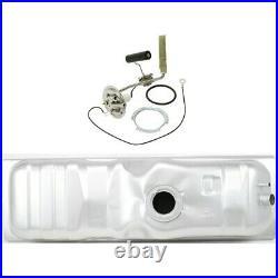 New Fuel Sending Unit Gas Level Kit for Chevy Chevrolet C10 Truck GMC C1500 K10