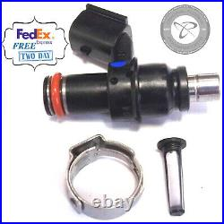 New KTM Fuel Injector Injection Kit 350 450 500 SXF XCF EXCF XCW EXC Free 2-Day