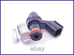 New KTM Fuel Injector Injection Kit 350 450 500 SXF XCF EXCF XCW EXC GENUINE OEM