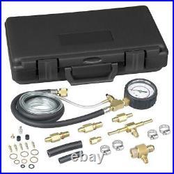 OTC Tools 4480 Stinger Basic Fuel Injection Service Kit