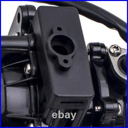 Oil Injection Fuel VRO Pump Kit for Johnson/Evinrude/OMC/BRP 4 Wire 5007420