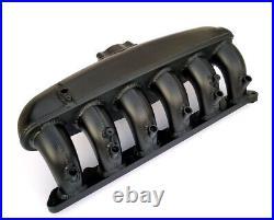 Phoenix Racing N55 BMW Port Injection Intake Manifold Kit +injectors + fuel line